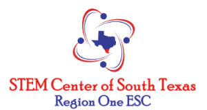 Image result for STEM Center of South Texas